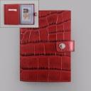 Karra, Обложки комбинированные для паспорта и прав, k10004.4-35.44/82